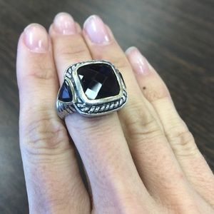 Jewelry - Designer .925 sterling silver